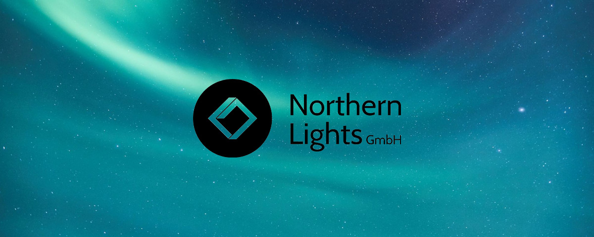 Headerbild Northern-Lights GmbH - IT-Consultant (m/w/d) Software-Entwicklung - 7447767