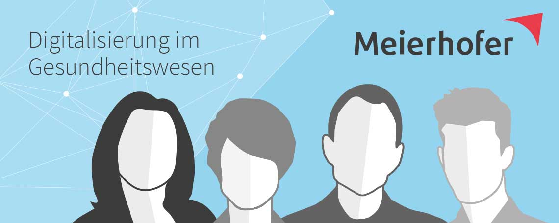 Headerbild MEIERHOFER AG - Senior Software Architekt (m/w/d) - 7457224