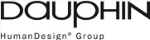 Dauphin HumanDesign Group GmbH & Co. KG